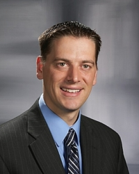 Joseph Carlson